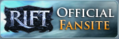 Official fansite for Rift: Planes of Telara