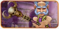 Item Set : Warlock